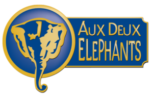 logo Aux 2 Elephants
